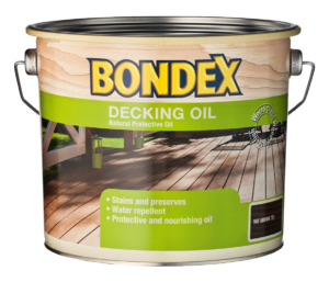 Bondex-Decking-Oil