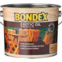 Bondex-Exotic-Oil
