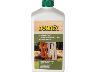 Bondex-Furniture-Refresher