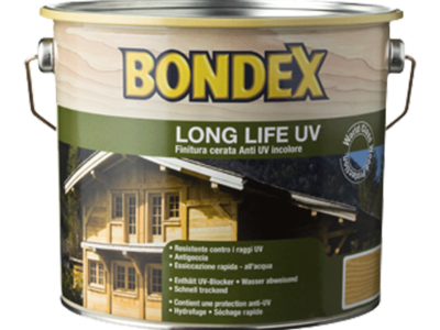 bondex-long-life-uv