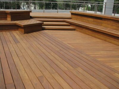 BONDEX_deck_oil