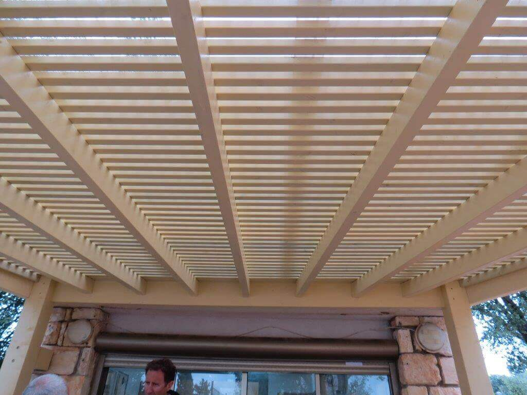 wood_protection_for_pergola