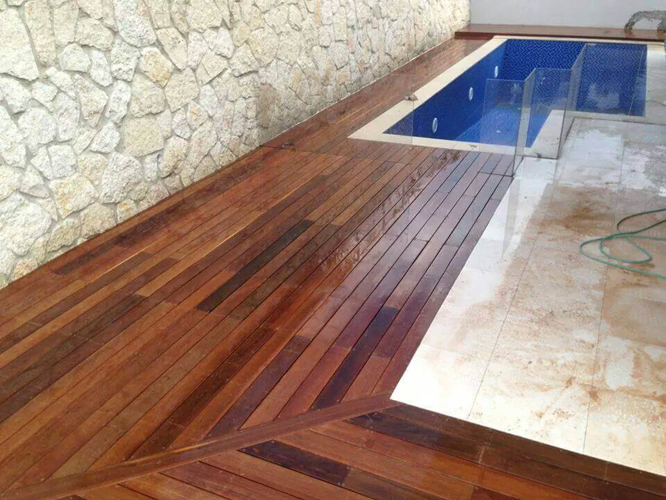 BONDEX_Decking_oil