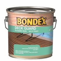 Bondex_Deck_Guard_2,50_small