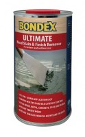 Bondex_ULTIMATE_Paint_Rremover_1L_small
