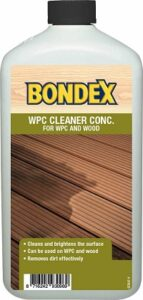 Bondex_WPC_Cleaner_1L_SMALL
