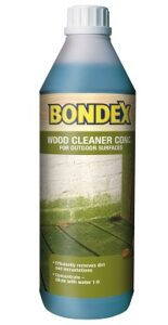 Bondex_Wood_Cleaner_1L_small